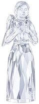 Swarovski Crystal Angel Emily Figurine
