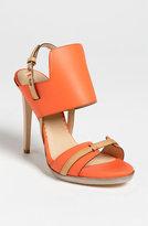 'Solar' Sandal