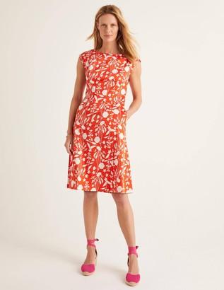 Rosamund Dress