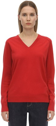 Falke Super Soft Cashmere Sweater