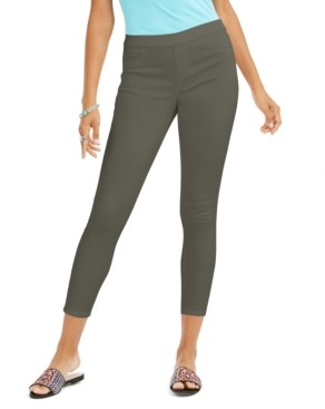 Style&Co. Style & Co. Pull-On Jeggings, Created for Macy's