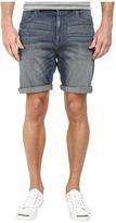 Wesc Conway Shorts