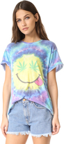Wildfox Couture Trevor Tee