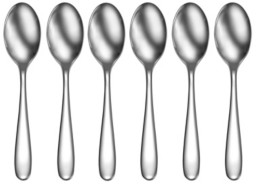 Craft Kitchen Flatware Sets Shop The World S Largest Collection Of Fashion Shopstyle