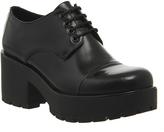 Vagabond Dioon Shoes