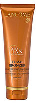 Lancôme Tinted Self-Tanning Flash Bronzer Body Gel with Pure Vitamin E