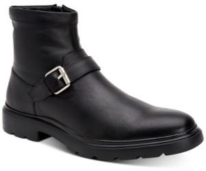 Calvin Klein Men's Rumer Boots Men's Shoes