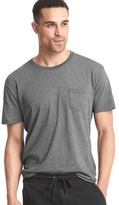 Gap Vintage wash t-shirt