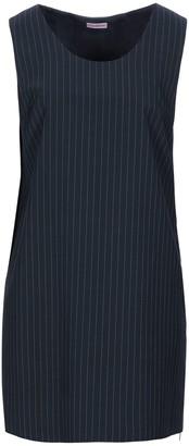 Undercover Short dresses