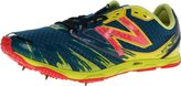 New Balance Men's MXC700v2 Spike Running Shoe