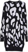 Josh Goot Short dresses