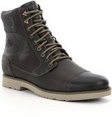Teva Durban Tall Boots