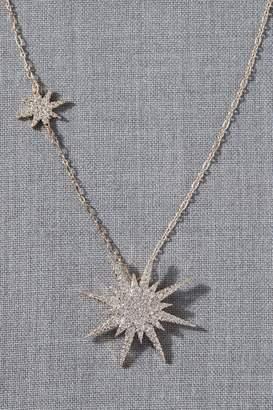 Serefina Elara Necklace