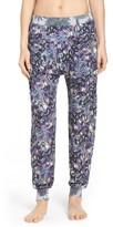 Maaji Women's Longview Cover-Up Pants