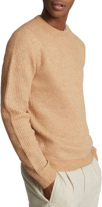 Reiss Granger Crewneck Sweater