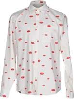 Wesc Shirts - Item 38635637