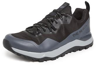 The North Face Activist Futurelight Sneakers