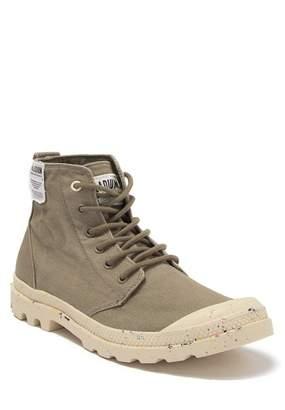 Palladium Pampa High-Top Sneaker