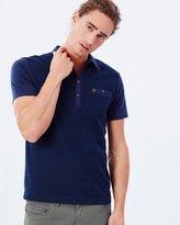 Farah The Lester polo shirt