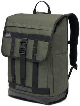 High Sierra Men's Public Pak Backpack
