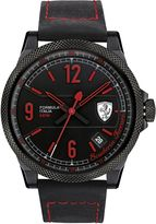 Ferrari 0830271 Strap Watch