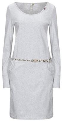 Ragwear Knee-length dress