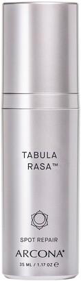 Arcona Tabula Rasa Spot Repair Treatment