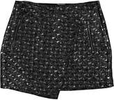 Karl Lagerfeld Skirts - Item 35340327