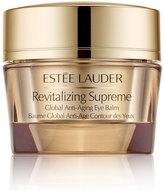 Estee Lauder Revitalizing Supreme Global Anti-Aging Eye Balm, 0.5 oz.