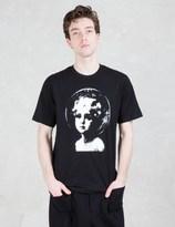 PAM Baby Mutant S/S T-shirt