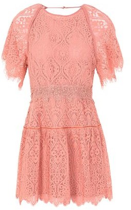 Foxiedox Short dress