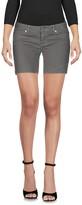 0051 Insight Denim shorts - Item 42622413