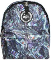 Hype Waves Rucksack Multi