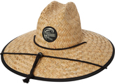 O'Neill Sonoma Straw Hat Natural