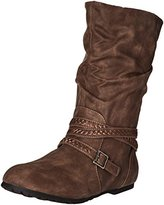 Rampage Women's Buffalo Boot