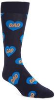 Happy Socks Men's Father's Day Socks
