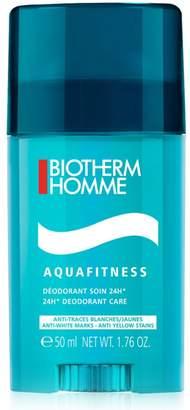 Biotherm Aquafitness Deodorant