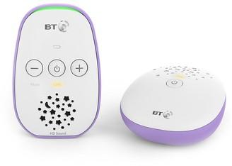 Bt BM400 Low Audio