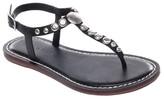 Bernardo Luxury Mojo II Sandal