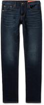 Jean Shop Kip Slim-Fit Stretch-Denim Jeans