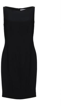 Genny Short dress