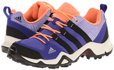 adidas Outdoor Kids AX2 (Little Kid/Big Kid)