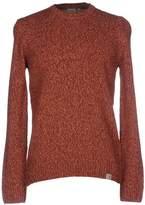 Carhartt Sweaters - Item 39760072