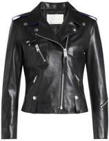ALYX STUDIO Unity Leather Jacket