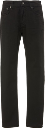 eidos Slim-Fit Denim Jeans