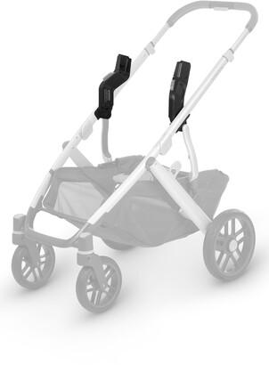 UPPAbaby VISTA & CRUZ Car Seat Adapters