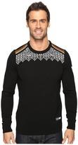 Dale of Norway Lillehammer Sweater Men's Sweater