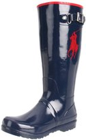 Polo Ralph Lauren Polo by Ralph Lauren Ralph Rain Boot (Toddler/Little Kid/Big Kid)