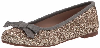 Elephantito Girls European Ballet Flat