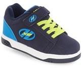 Heelys Boy's 'Dual Up X2' Sneaker